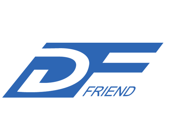 FRIEND PACKING CO.,LTD.